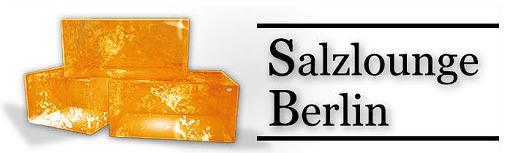 Salzlounge Berlin